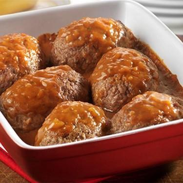 Meatloaf Express Recipe | SideChef