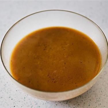 Classic Pan Gravy Recipe   SideChef