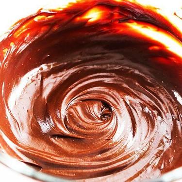 Chocolate Ganache Recipe | SideChef