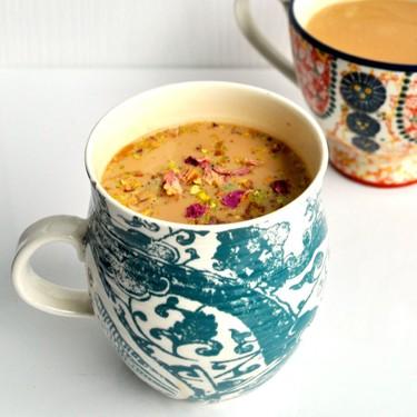 Chai Tea Recipe   SideChef