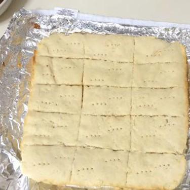 Shortbread Cookies Recipe   SideChef