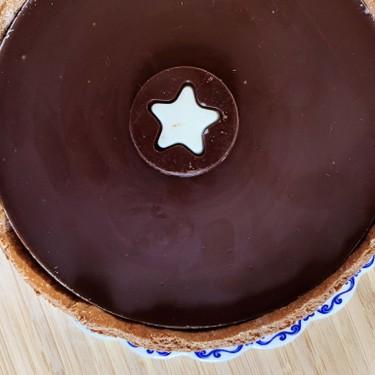 Fit Cookie Pie Recipe | SideChef