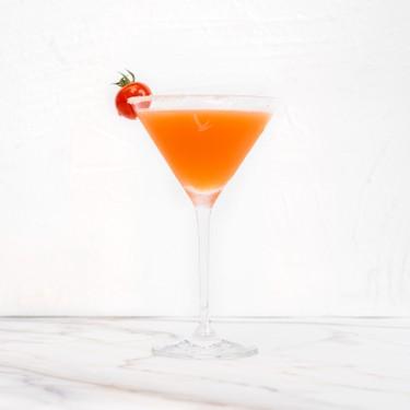 Cherry Loves Tomato Recipe   SideChef