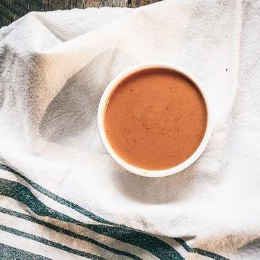 Spicy Sriracha Cashew Sauce Recipe | SideChef