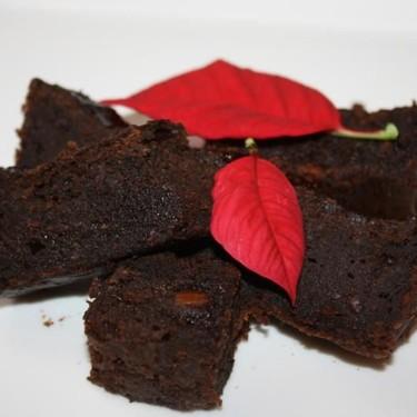 Caribbean Black Cake Recipe | SideChef