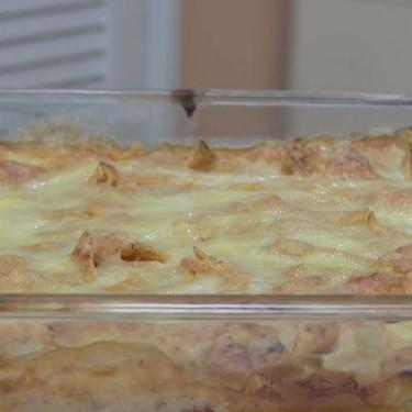 Doritos Chicken Bake Recipe   SideChef