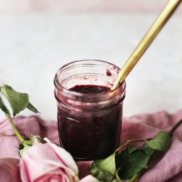 Marionberry Jam Recipe | SideChef