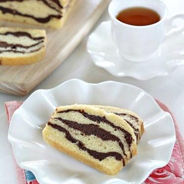 Mini Pound Cake Recipe   SideChef
