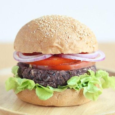Veggie Meat Recipe | SideChef