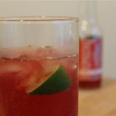 Clearly Kombucha Moscow Mule Recipe | SideChef