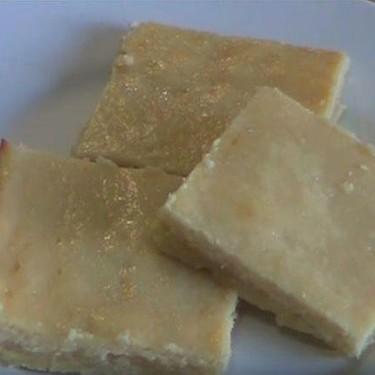 Lemon Slice Recipe | SideChef