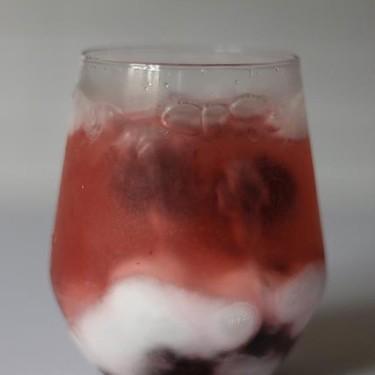 Witch's Berry Brew Recipe   SideChef