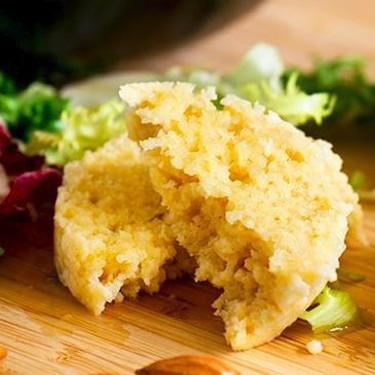 Almond Bread Recipe   SideChef