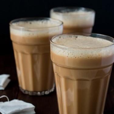 Teh Tarik (Malaysian Pulled Tea) Recipe   SideChef